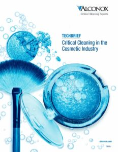 Cosmetic Tech Brief Cover 232x300